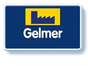 Standort Gelmer