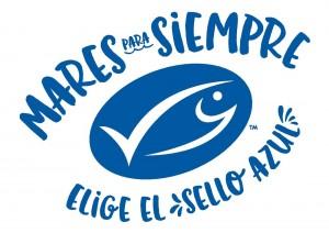 RS6444_logoMaresparaSiempre-scr