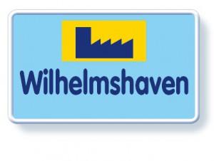 Standort Wilhelmshaven