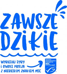 Logo MSC PL