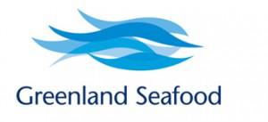 Greenland Seafood Europe
