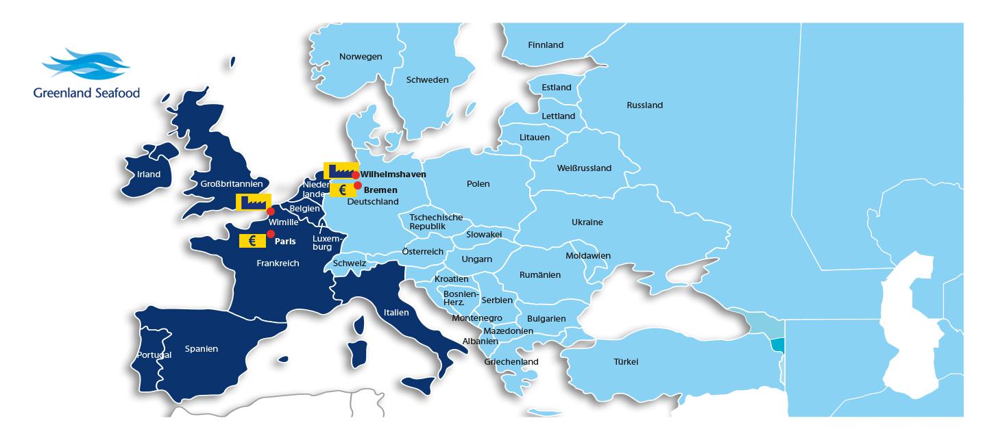 Standortkarte-Deutsch